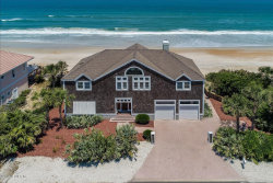 Photo of 3103 S Ponte Vedra BLVD, PONTE VEDRA BEACH, FL 32082 (MLS # 995961)