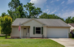 Photo of 3866 English Colony DR S, JACKSONVILLE, FL 32257 (MLS # 996085)
