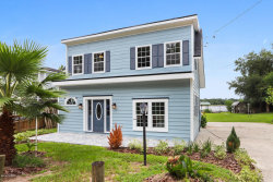 Photo of 9825 Bayview AVE, JACKSONVILLE, FL 32208 (MLS # 996230)