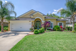 Photo of 258 Willow Winds PKWY, ST JOHNS, FL 32259 (MLS # 996492)