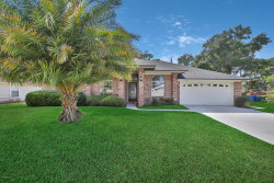 Photo of 11424 Secretariat LN W, JACKSONVILLE, FL 32218 (MLS # 996568)
