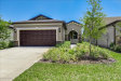 Photo of 80 Covered Creek DR, PONTE VEDRA, FL 32081 (MLS # 996690)