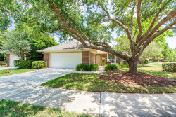 Photo of 4554 Middleton Park CIR W, JACKSONVILLE, FL 32224 (MLS # 996719)