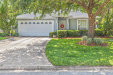 Photo of 7560 Ginger Tea TRL W, JACKSONVILLE, FL 32244 (MLS # 996720)
