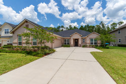 Photo of 1040 Lauriston DR, ST JOHNS, FL 32259 (MLS # 996759)