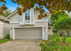 Photo of 679 Selva Lakes CIR, ATLANTIC BEACH, FL 32233 (MLS # 996782)