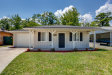 Photo of 7654 Club Duclay DR, JACKSONVILLE, FL 32244 (MLS # 996827)