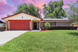 Photo of 8447 Pebble ST, JACKSONVILLE, FL 32221 (MLS # 996946)