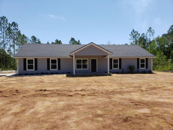 Photo of 2457 Hibiscus AVE, MIDDLEBURG, FL 32068 (MLS # 997161)