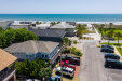Photo of 106 Hopkins ST, NEPTUNE BEACH, FL 32266 (MLS # 997257)
