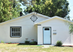 Photo of 4545 Hercules AVE, JACKSONVILLE, FL 32205 (MLS # 997266)
