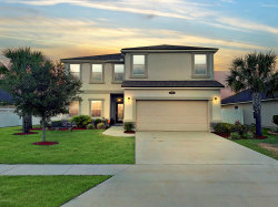 Photo of 205 W Adelaide DR, ST JOHNS, FL 32259 (MLS # 997277)