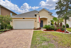 Photo of 7161 Claremont Creek DR, JACKSONVILLE, FL 32222 (MLS # 997279)