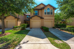 Photo of 3773 Hartsfield Forest CIR, JACKSONVILLE, FL 32277 (MLS # 997284)