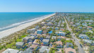 Photo of 111 Rose PL, NEPTUNE BEACH, FL 32266 (MLS # 997352)