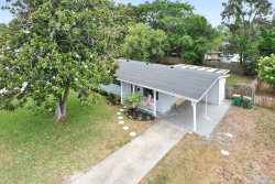 Photo of 1212 15th AVE N, JACKSONVILLE BEACH, FL 32250 (MLS # 997633)