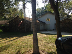 Photo of 1114 Hamlet LN E, NEPTUNE BEACH, FL 32266 (MLS # 997839)