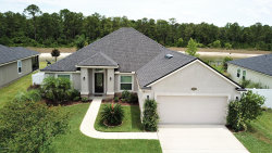 Photo of 4244 Great Falls LOOP, MIDDLEBURG, FL 32068 (MLS # 998362)