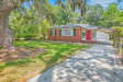 Photo of 1847 Valencia DR, JACKSONVILLE, FL 32207 (MLS # 998517)