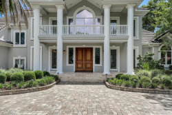 Photo of 24604 Harbour View DR, PONTE VEDRA BEACH, FL 32082 (MLS # 998944)