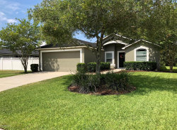 Photo of 175 N Aberdeenshire DR, FRUIT COVE, FL 32259 (MLS # 999110)