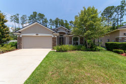 Photo of 82 Wayside LN, PONTE VEDRA, FL 32081 (MLS # 999251)