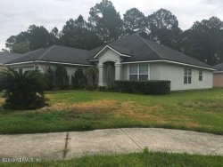 Photo of 11465 Oakbank CT, JACKSONVILLE, FL 32218 (MLS # 999309)