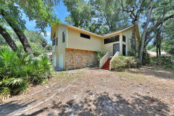 Photo of 1800 Pelican CT, NEPTUNE BEACH, FL 32266 (MLS # 999473)