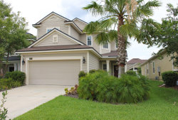 Photo of 36 Carlson CT, PONTE VEDRA, FL 32081 (MLS # 999644)