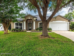 Photo of 12837 Kelsey Island DR, JACKSONVILLE, FL 32224 (MLS # 999679)