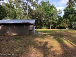 Photo of 2109 Cornell RD, MIDDLEBURG, FL 32068 (MLS # 1000039)