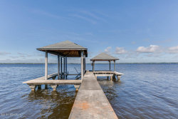 Photo of 3190 State Rd 13, ST JOHNS, FL 32259 (MLS # 1005601)