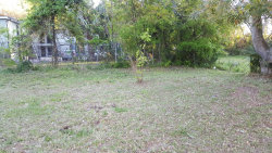 Photo of 3224 Moncrief RD, JACKSONVILLE, FL 32209 (MLS # 1010243)