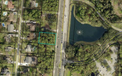 Photo of 884 State Road 13, ST JOHNS, FL 32259 (MLS # 1020187)