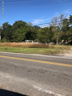 Photo of 5417 Plymouth ST, JACKSONVILLE, FL 32205 (MLS # 1025359)