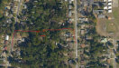 Photo of 0 Bacup RD, JACKSONVILLE, FL 32246 (MLS # 1065261)