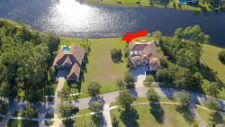 Photo of 5256 Commissioners DR, JACKSONVILLE, FL 32224 (MLS # 906105)