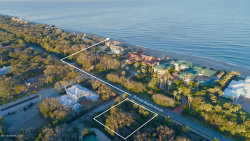 Photo of 1000 Ponte Vedra BLVD, PONTE VEDRA BEACH, FL 32082 (MLS # 912843)