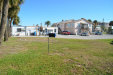 Photo of 0 5th AVE N, JACKSONVILLE BEACH, FL 32250 (MLS # 920059)