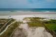 Photo of 3002 Ocean DR S, JACKSONVILLE BEACH, FL 32250 (MLS # 935431)