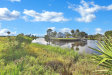 Photo of L2 Stacey RD, JACKSONVILLE, FL 32250 (MLS # 955352)
