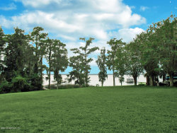Photo of LOT 2 Cove View DR N, JACKSONVILLE, FL 32257 (MLS # 963120)