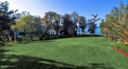 Photo of LOT 3 Cove View DR N, JACKSONVILLE, FL 32257 (MLS # 963124)