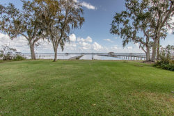 Photo of 6151 West Shores RD, FLEMING ISLAND, FL 32003 (MLS # 966956)
