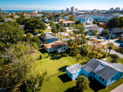 Photo of 0 N 2nd AVE, JACKSONVILLE BEACH, FL 32250 (MLS # 967126)