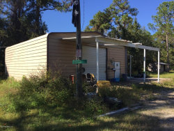 Photo of 508 W River RD, PALATKA, FL 32177 (MLS # 967568)