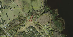 Photo of LOT 9 136th ST SW, STARKE, FL 32091 (MLS # 975400)