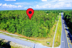 Photo of 00 Antlers RUN, JACKSONVILLE, FL 32234 (MLS # 991260)