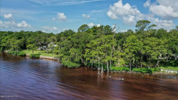 Photo of PT LOT 2 Old Church RD, FLEMING ISLAND, FL 32003 (MLS # 994115)