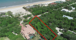Photo of 980 Ponte Vedra BLVD, PONTE VEDRA BEACH, FL 32082 (MLS # 996984)
